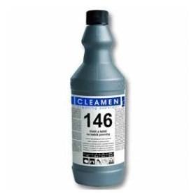 Cleamen 146     1l drog.