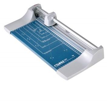 Řezačka páková 8100   PAPER CUTER