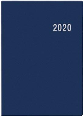 Diář Ladislav BTL1   PVC Baloušek 2020