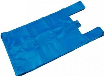 Taška s pruhy T30,T03 střední 30+18+55cm 10kg