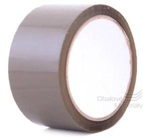 Lepicí páska HAVANA 48*66 Solvent