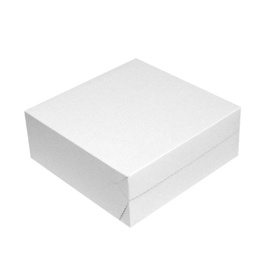 Dortová krabice 25 cm 71725