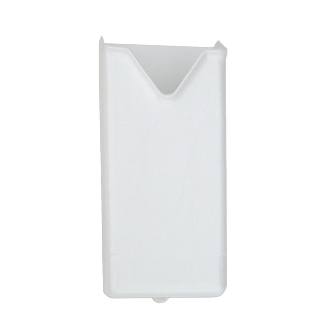 Zásobník plastový hyg.HDPE sáčků 60882