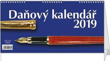 S.K. Daňový  BSC1 2019 Baloušek