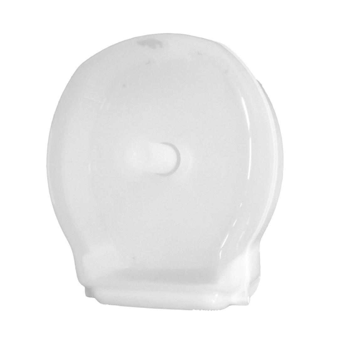 Plastový zásobník JUMBO 28 60743