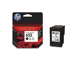 HP652 DJ2135 360str black