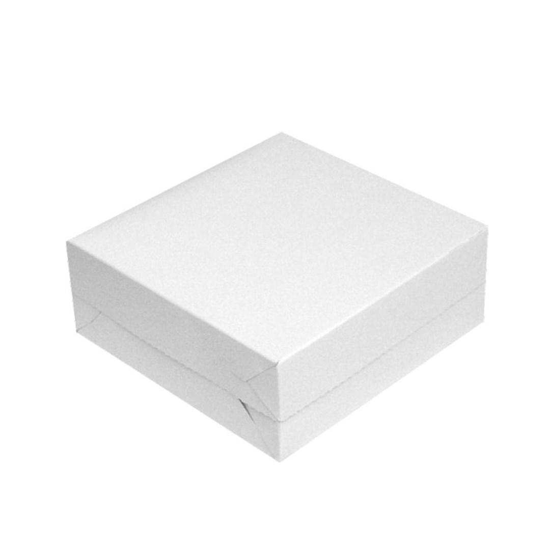 Dortová krabice 22 cm 71722