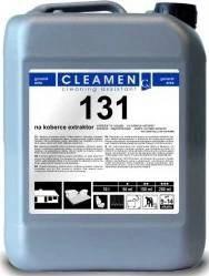Cleamen 131 koberce 5l drog.