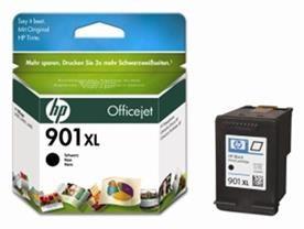 HP901 XL CC654AE 4580
