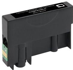 Epson Stylus DX4000  neorig.   K12314