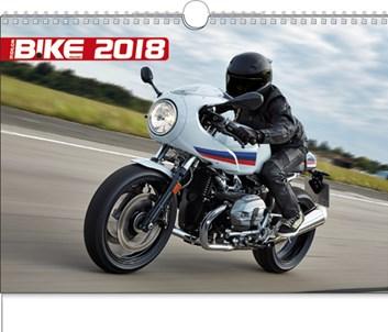 Z.K. Motorbike BNE1 2019 Baloušek