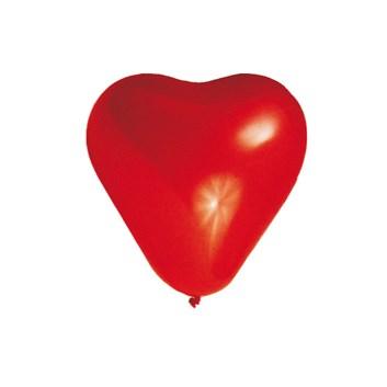 Balonek koule 25cm  pastel ARPEX