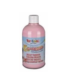Temperové barvy CREALL BASIC COLOR  1l