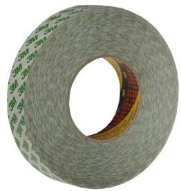 3M lepicí páska oboustr.12,mm*6,3m   110