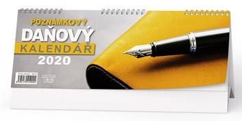 S.K. Daňový  BSC10 2020 Baloušek