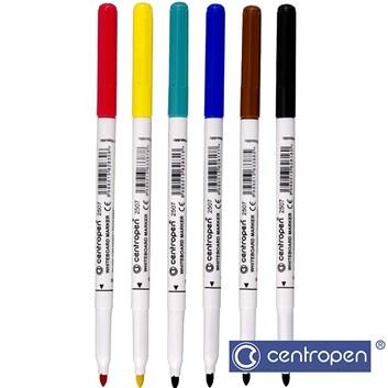 Centropen  2507/6