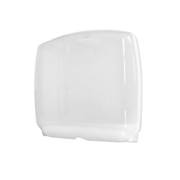 Plastový zásobník skládaných ručníků --- 60703