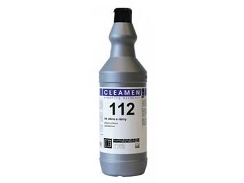 Cleamen 112 1l  drog.