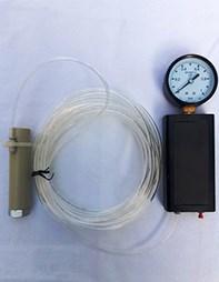 MVH401_10M Měření hloubky vody 10m
