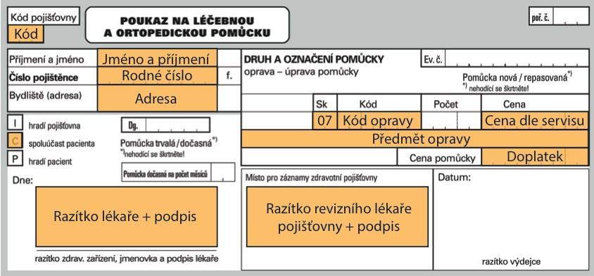 Poukaz_na_opravu.png