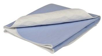 ABRI-SOFT , textilní podložka  75x85     4172 /36