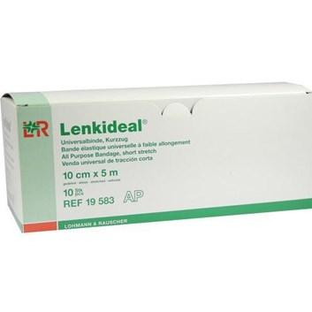 Obinadlo Lenkideal 10cmx5m  19583/10