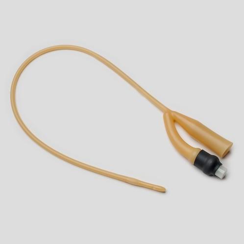 Cévka Folley CH22-bal.10ml permanentní  fialová   51112210/20 /MKM12469/