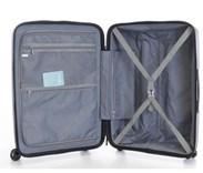 Sada 3 cestovních kufrů T-Class 1991  , DoubleLock