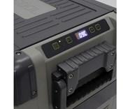 Kompresorová autochladnička EVERCOOL ECF-40, 40 L
