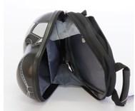Dětský kufr s batohem značky T-Class - Fotbalový míč