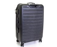Sada 2 Business kufrů T-Class 1610HČN s TSA zámkem, s váhou a s USB přípojkou