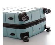 Sada 3 kufrů T-Class 2222 s TSA zámkem