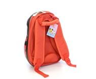 Dětský kufr s batohem značky T-Class - Beruška