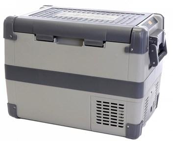 Kompresorová autochladnička EVERCOOL ECF-35, 33 L
