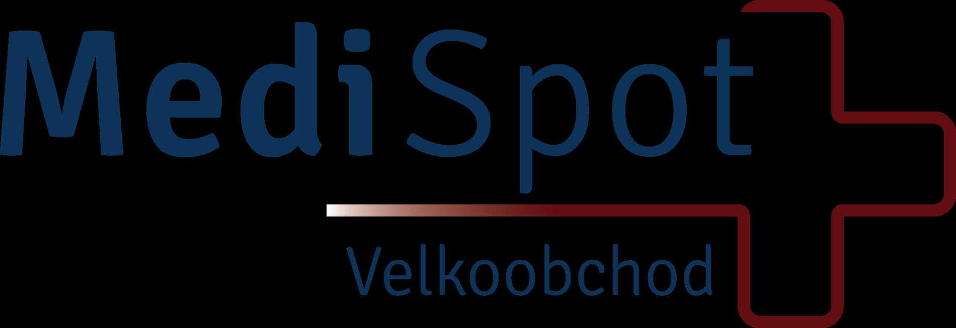 velkoobchod.medispot.cz