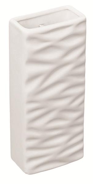 Odpařovače na radiátory