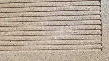 GRENAISOL 800x600x40mm Izolační deska
