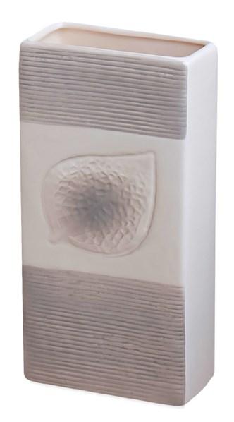 Lienbacher Keramický odpařovač-zvlhčovač na radiátory,  š/h/v   10,5/4,5/ 20,5 cm