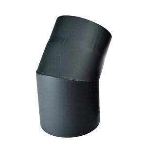 Koleno 45° / 145mm/1,5mm