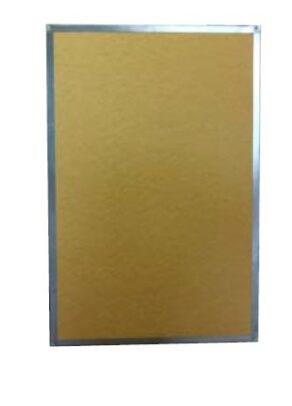 Zástěna ke krbovým kamnům Nefalit  920x610mm Teplotní odolnost do 700°C