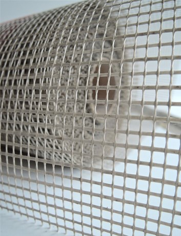 Kamnářská perlinka SILCATEX  1x50m