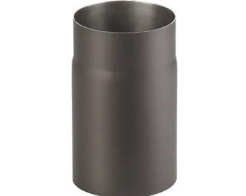 Trubka 250 / 120mm/1,5mm