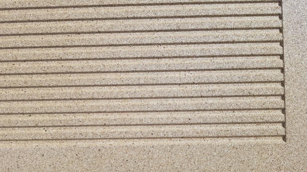 Izolační deska GRENAISOL 800x600x30mm