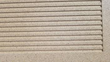 GRENAISOL 800x600x30mm. Izolační deska