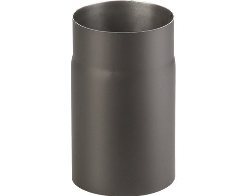 Trubka 250 / 130mm/1,5mm