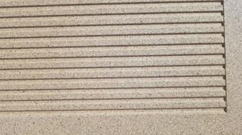 GRENAISOL 1000x610x30mm. Izolační deska