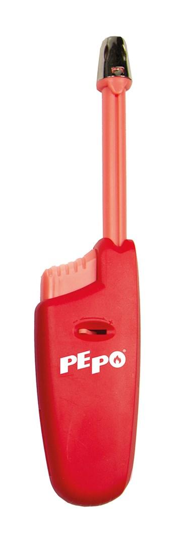 PE-PO teleskopický zapalovač