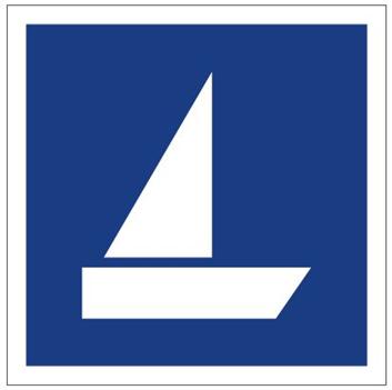 Plavební znaky