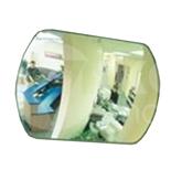 Kontrolní a interiérová zrcadla