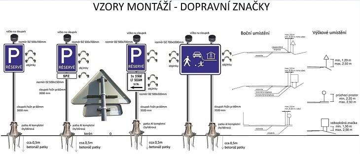 dopravní značky instalace zm.jpg